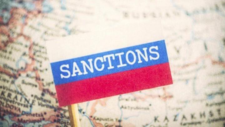 Политики ФРГ не поддержали отмену санкций против РФ