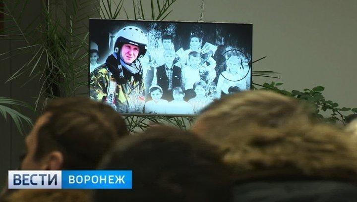 Следователи возбудили дело об убийстве в Сирии лётчика Романа Филипова