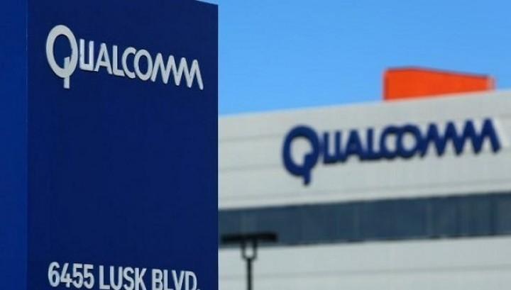 Напряжение между Qualcomm и Broadcom нарастает