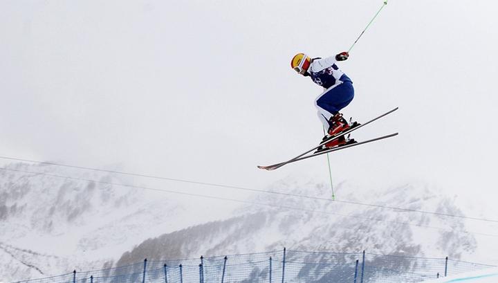 Российские фристайлистки лишились шансов на медали в ски-кроссе