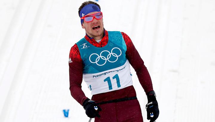 Андрей Ларьков: перед Олимпиадой не думал, что сможем так выступить