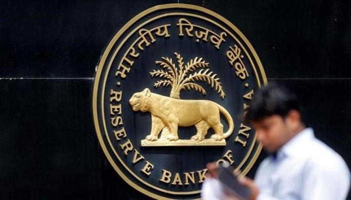 Банковская система Индии недосчитается $46,5 млрд