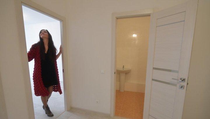 Кредит для сильной и независимой: почему одинокие женщины все чаще берут ипотеку