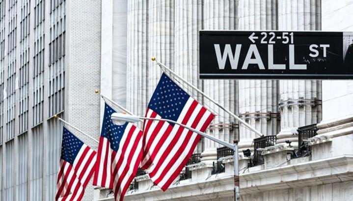 Уолл-стрит продолжает войну с законом Додда-Франка