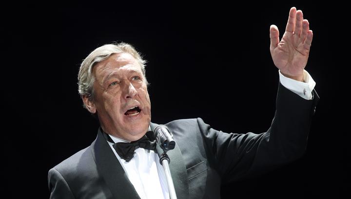 «Он бы еще в толпу помочился»: зрители «немножко не догнали» черный юмор Ефремова