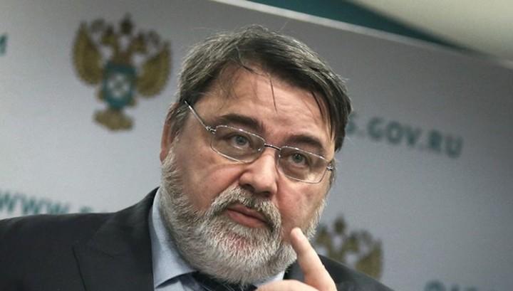"""ФАС одобрила сделку ВТБ по покупке 29,1% """"Магнита"""""""