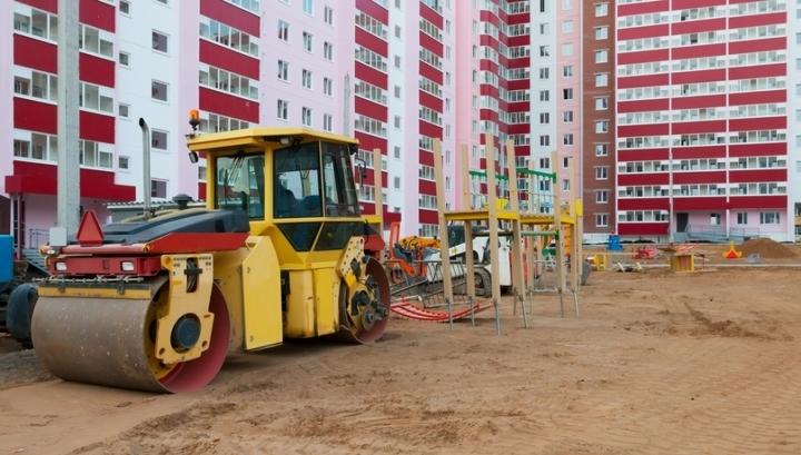 Аналитики подсчитали среднюю стоимость недорогих квартир в Москве