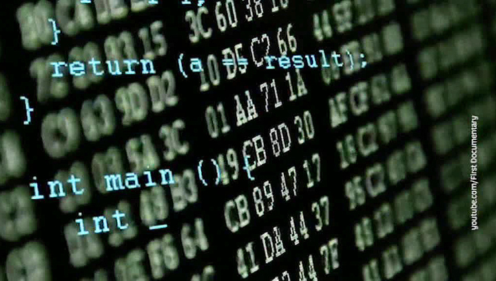 "Вести.net: ""Лаборатория Касперского"" обнаружила вирус нового уровня"