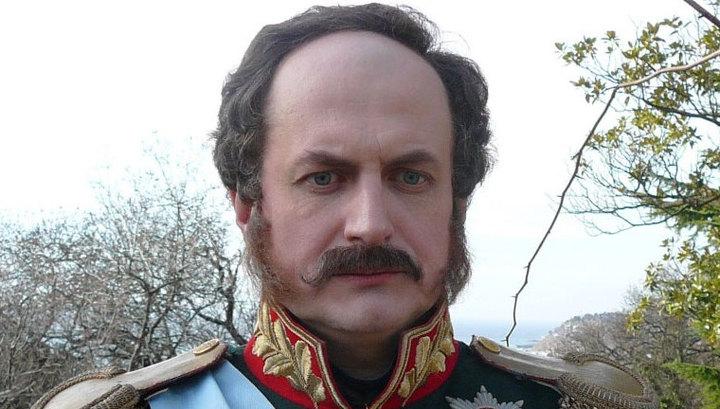 Актер из сериалов «Универ» и «Склифосовский» Олег Граф умер, не дожив до 50 лет