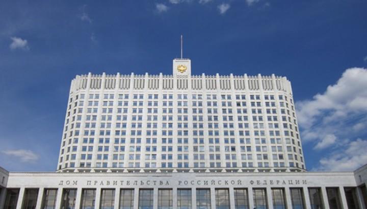 Регионы получат 20 млрд рублей на повышение зарплат
