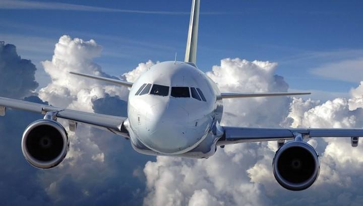 АКРА: авиаперевозки пассажиров в РФ вырастут на 25%