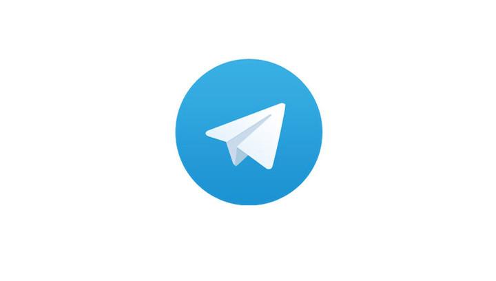 Telegram поспорит с российским правосудием в Страсбурге