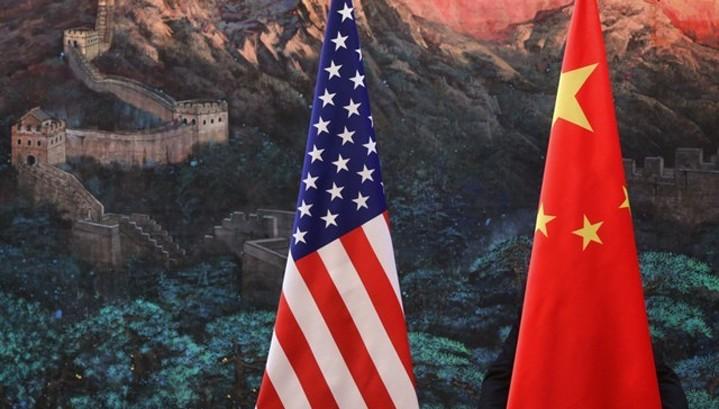 США потребовали у КНР уступок в торговле