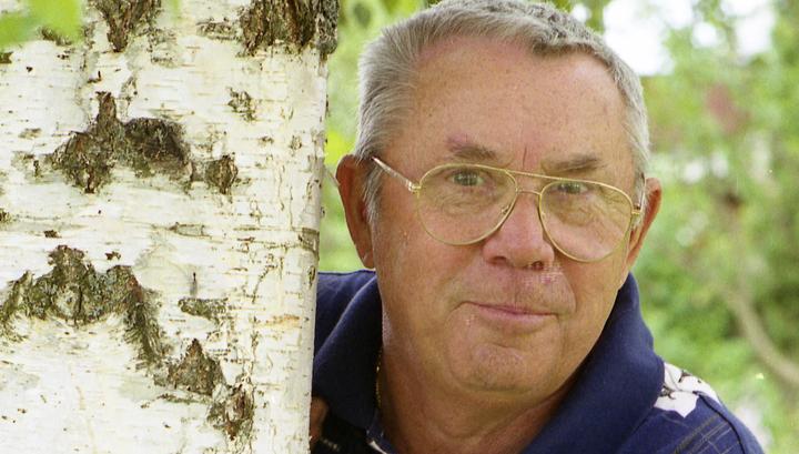 Олег Анофриев хотел быть похороненным недалеко от своего дома в Подмосковье