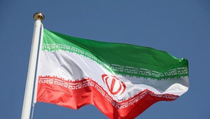 ЕС введет новые санкции против Ирана в апреле