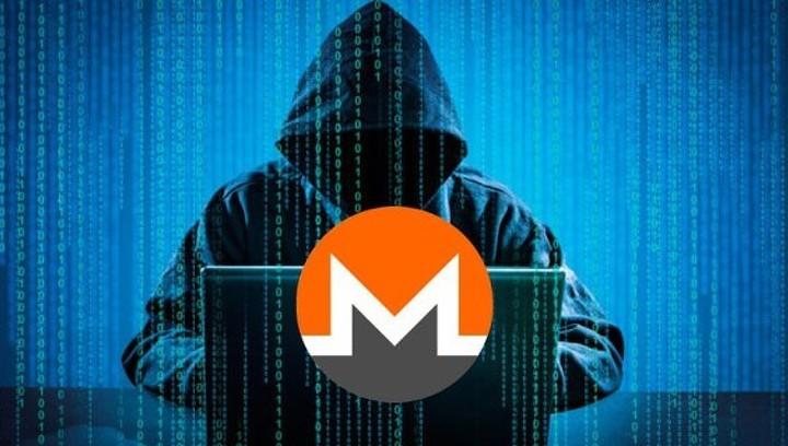 Исследование: Monero - не анонимная криптовалюта
