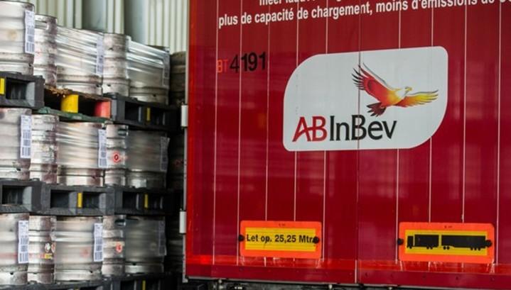 AB InBev и Efes объединили бизнес в РФ и Украине