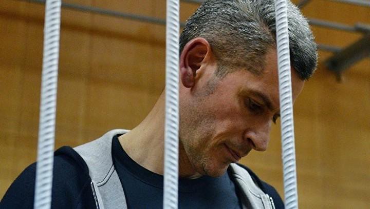 Активы Магомедовых теряют стоимость после ареста