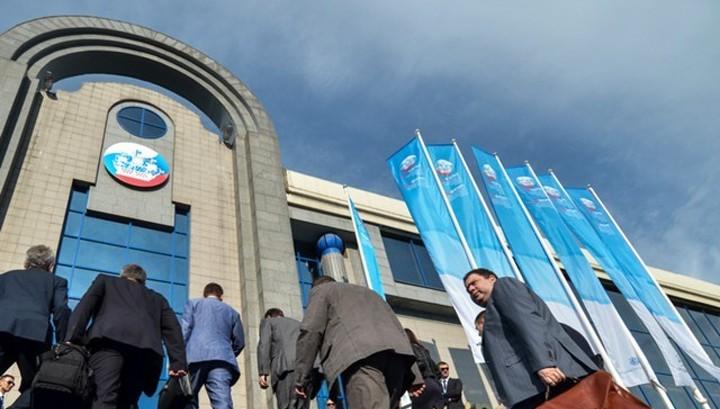Британская AstraZeneca планирует участие в ПМЭФ-2018