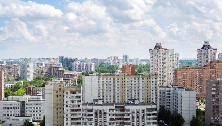 Хочу в Москву: сколько столичных метров получат жители регионов за свои квартиры