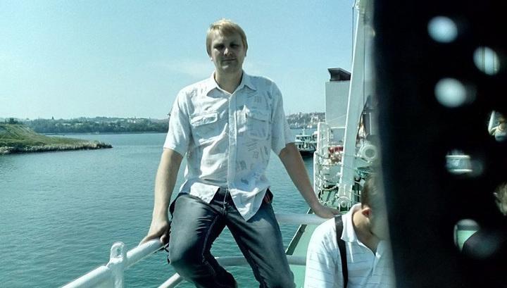 Задержан сотрудник авиазавода в Таганроге, отравивший коллег таллием