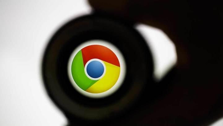 Самый популярный в мире браузер изменит дизайн