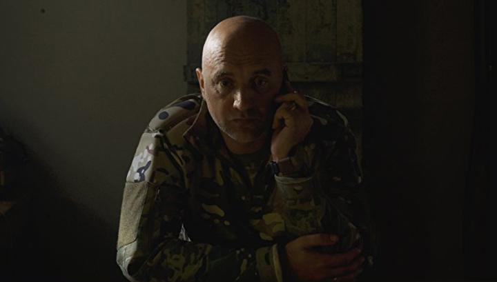 «Дежурство» в Донбассе: Захар Прилепин дал достойный ответ украинским «дозорным» из Одессы