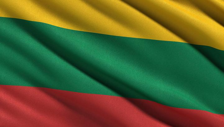 В ЕС нет согласия по новым антироссийским санкциям, но Литва их уже ввела