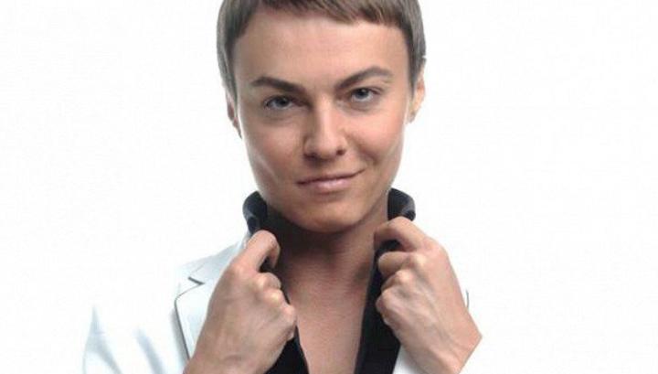 Скоропостижно скончался актер Александр Исаков