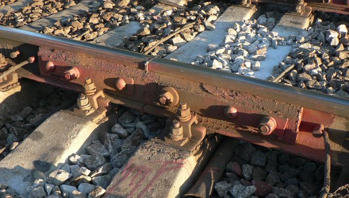 Ключом и ломом: петербуржец свинтил с железной дороги 275 тонн гаек