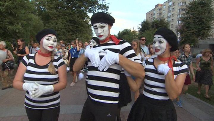 «Российское кино — прогноз на завтра»: что покажет фестиваль «Окно в Европу»