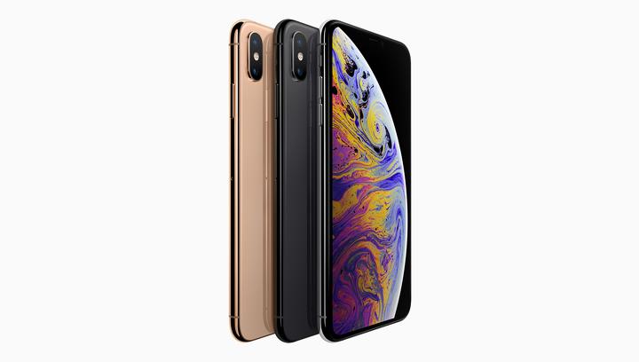 Apple назвала цены новых iPhone и дату их выхода в России