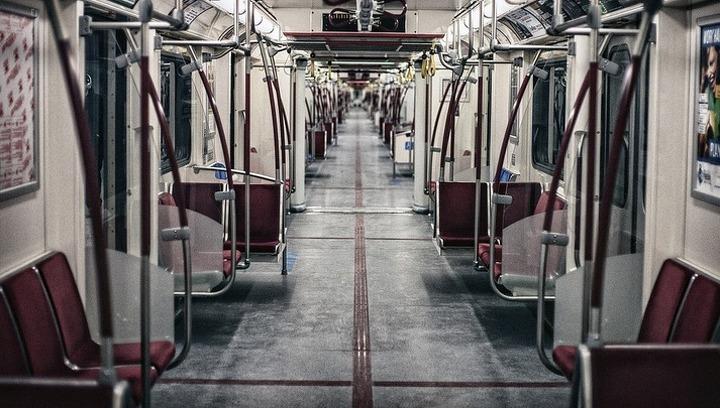 Разработчики генплана Воронежа хотят отказаться от метро в пользу трамвая