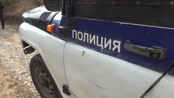 Житель Карачаево-Черкесии в ходе драки в кафе застрелил своего оппонента