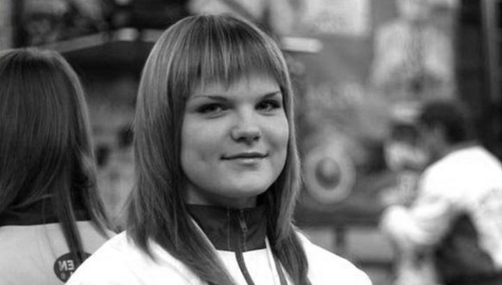Пятикратная чемпионка Европы по кикбоксингу найдена мертвой в Абакане