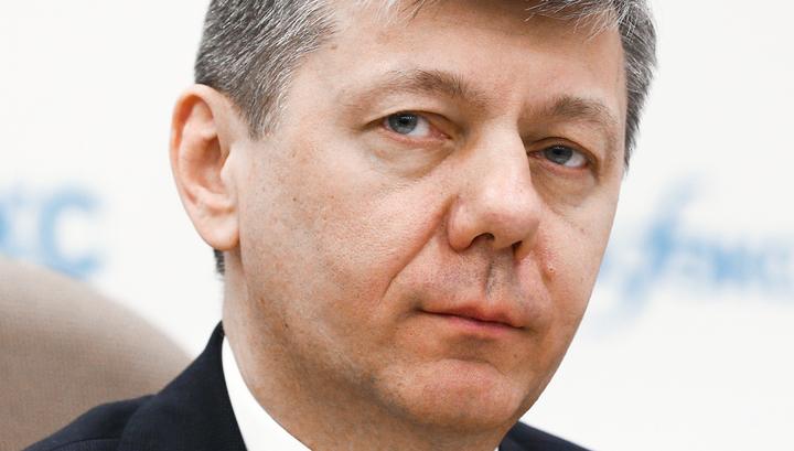 Блокада России: в Думе и Совфеде ответили Зинке