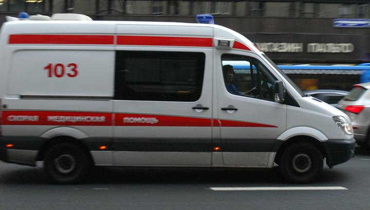 Скорая выезжала несколько раз: в Москве расследуют смерть годовалой девочки