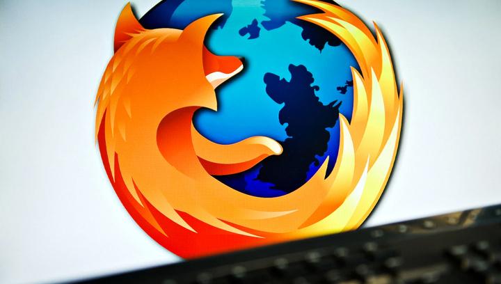 Браузер Firefox уведомит о посещении взломанных сайтов
