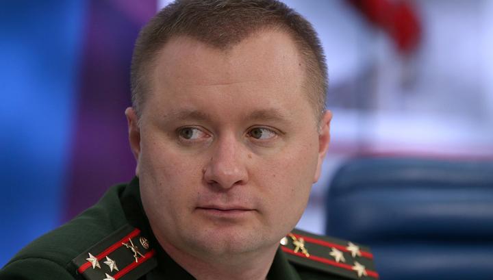 Бывший начальник ЦСКА задержан по подозрению в коррупции