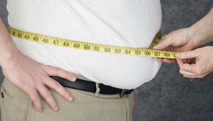 как снизить вес женщине после 50 автобуса