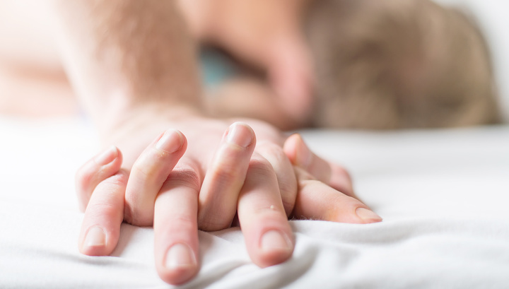 Смертельная страсть: один сибиряк задушил во время секса любовницу, а второй - друга