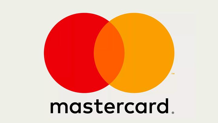 Mastercard запретит автоматически списывать деньги у оформивших пробные подписки