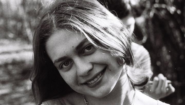 Еще одна звезда «Глухаря» умерла от рака. Дарье Егорычевой было 37