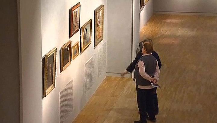 «Будет весь Репин». Гендиректор Третьяковки — о новой выставке и об атаках на картины