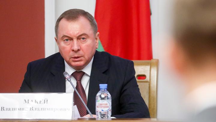 Углубление интеграции: Минск сообщил о предложениях Москвы