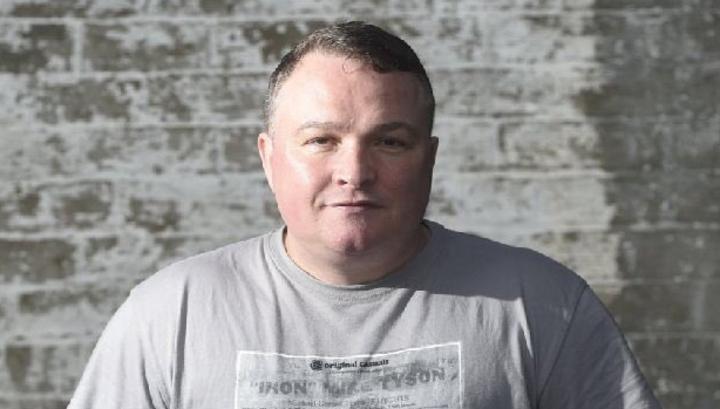 """В Эдинбурге выстрелом в голову убит актер культового фильма """"На игле 2"""""""