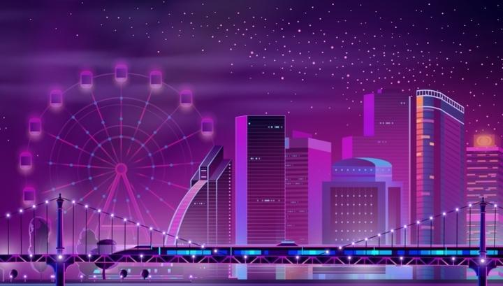 Точка зрения: что влияет на развитие городов