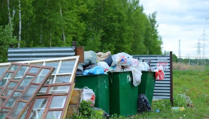 Сэкономить на контейнерах: приведет ли новая схема оплаты мусора к снижению платежей