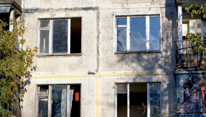 В Москве резко выросло число квартир, выставленных на продажу в домах реновации