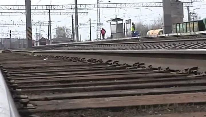 В Перми появится детская железная дорога
